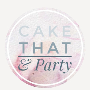 CakeThat PArty